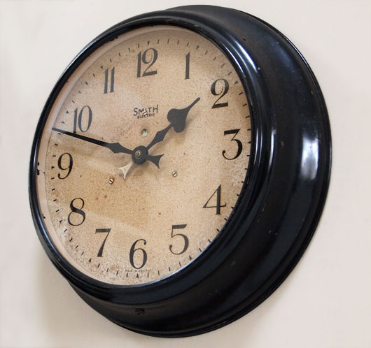 Large Antique Wall Clocks Floors Doors Interior Design