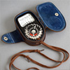 1950s photography light meter, Weston