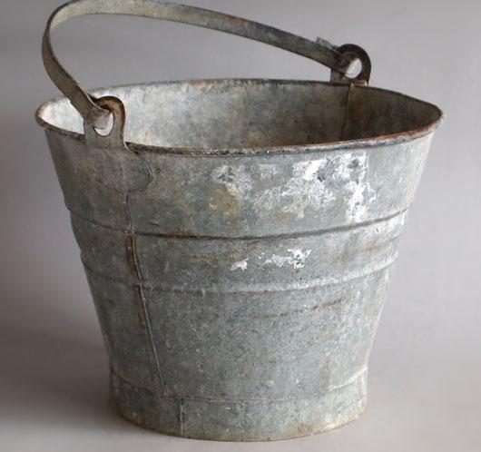 Bildresultat för galvanised zinc